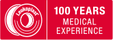 100 years of medical experience